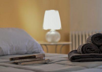 Palazzo Matilde B&B letto - 65